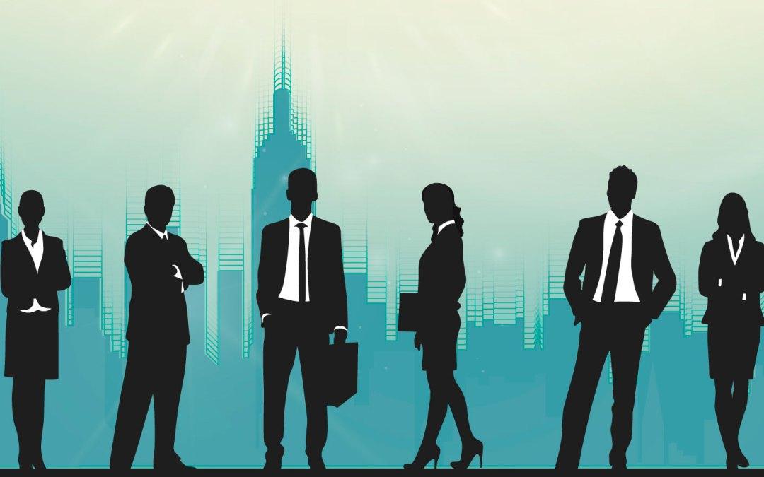 3 países latinoamericanos que alientan a emprendedores