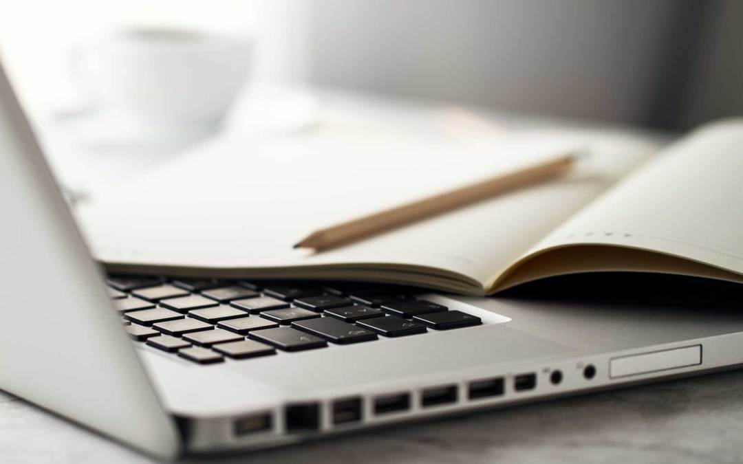 La clave para mejorar tu productividad