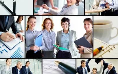 Pasos para emprender en tu negocio