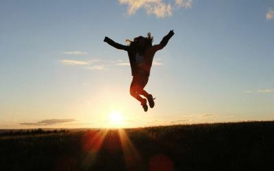 El secreto de conocernos para ser felices