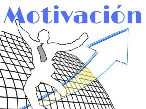 Emprendedor-2az1-Felipe-Gonzalez-Gervaso