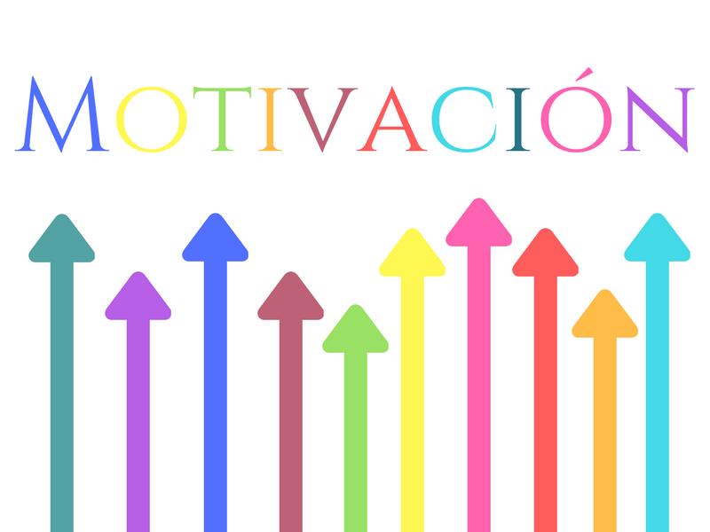 Felipe gonzalez gervaso La motivación del emprendedor