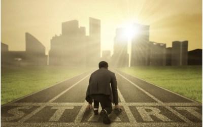 Crowdfunding inmobiliario: ¿de qué se trata?