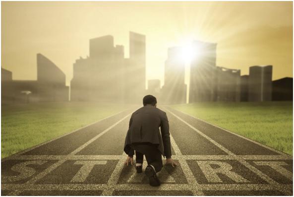 Éxito: ¿Suerte o constancia?