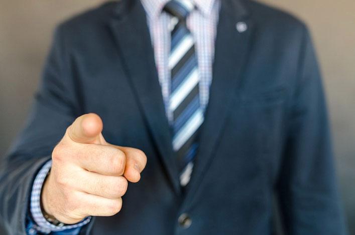 Emprendedor: ¡Reconoce tus malas decisiones!