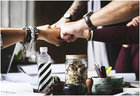 El crowdfunding: un recurso fundamental para los emprendedores de España