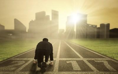 Establecer metas a corto y largo plazo