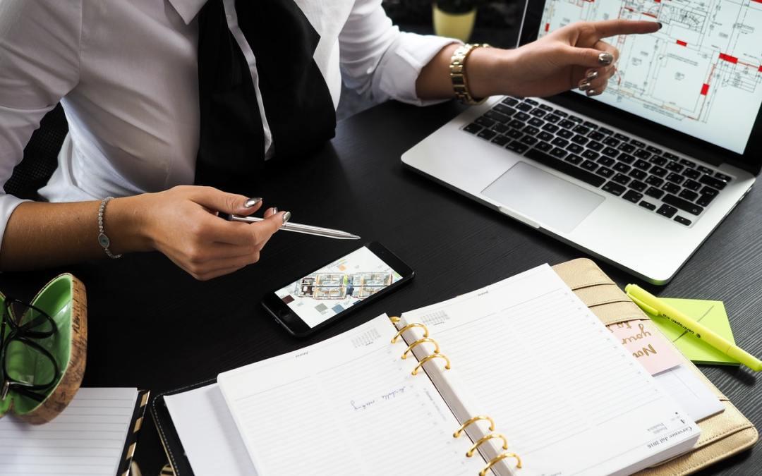 2. ¡Quiero ser agente inmobiliario!: Consejos que debes tener en cuenta para tener una profesión exitosa