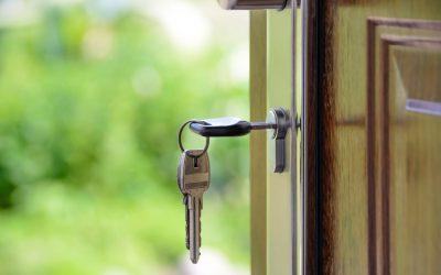¿Qué es el mercado inmobiliario y cómo funciona?