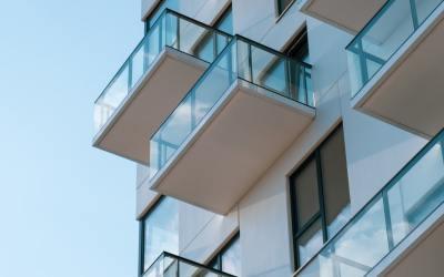 ¿Por qué invertir en propiedades inmobiliarias?