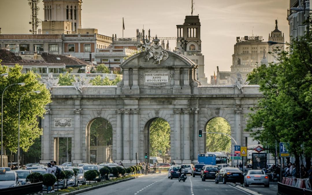 ¿Es un buen momento para comprar vivienda en España?