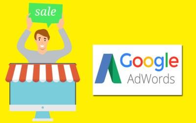 ¿Cómo funciona Google AdWords?