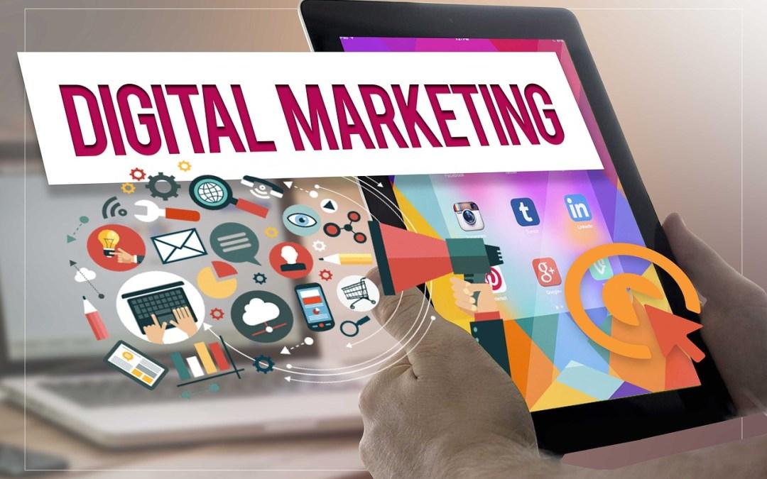 digital-marketing-GERVASO-4111002_1280