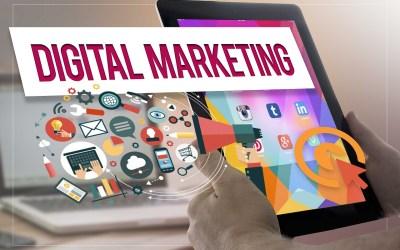 Cómo evitar los errores más comunes de la era digital
