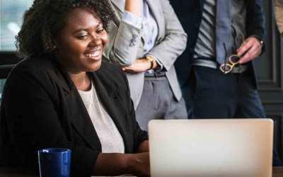 Ideas para actualizar tu negocio con la era digital