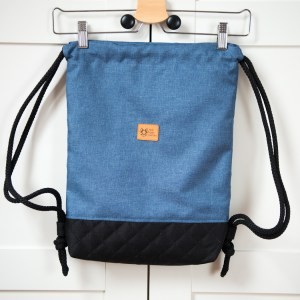 worko-plecak wodoodporny