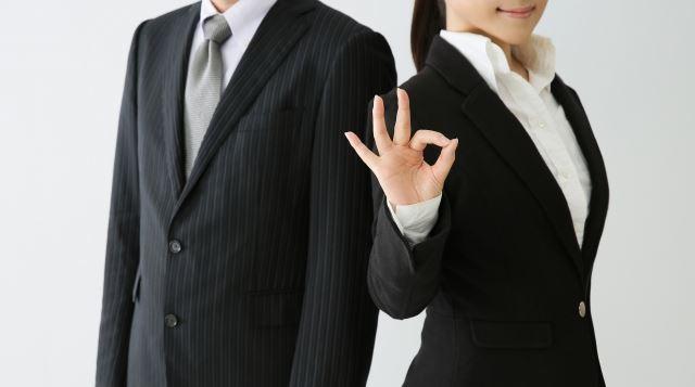高収入の転職ならお任せ!【株式会社フェリクスコミュニケーション】なら学歴不問の仕事も豊富