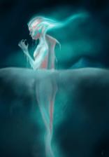 Glowing_Water