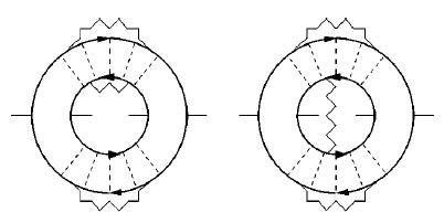 Physics 556