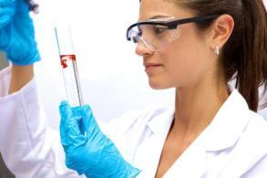 women-in-science-7