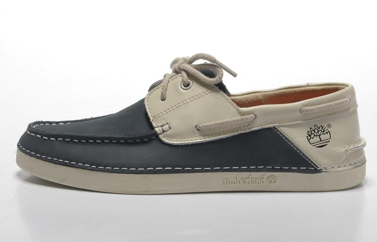 Pantofi comandă Iași