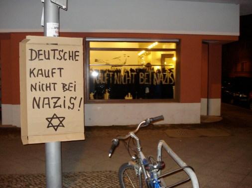 berlin-kauft-nicht-bei-nazis-2014