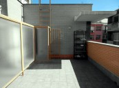 190 terraza
