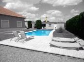 013 piscina