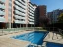 202 piscina