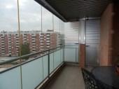 204 terraza