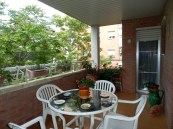 225 terraza