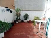 199 terraza