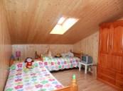 231 dormitorio