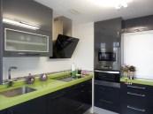 230 cocina