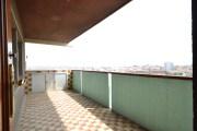 255 terraza