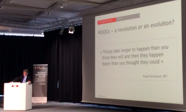 Aebischer Keynote EMOOCs 2014