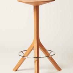 Kitchen Stool Ikea Wooden Cart Felix De Pass 3