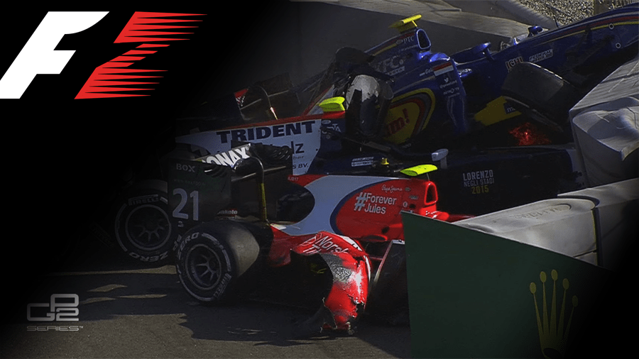 My thoughts on (and proposals for) transforming GP2 to a durable Formula 2