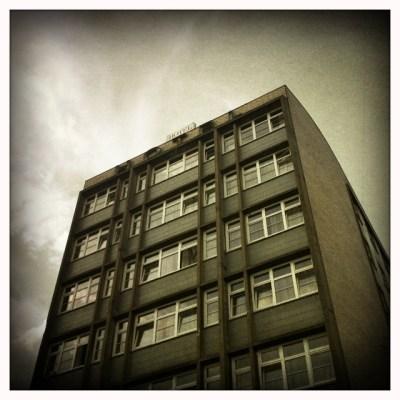 Hotel Altona 2