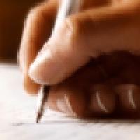 Freelance Writer vs Blogger