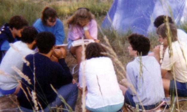 Mis recuerdos en Feyda – Testimonio de Javier F. Chento (primera parte)