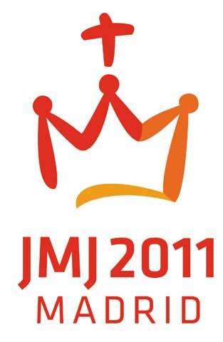 Nos vemos en la J.M.J.