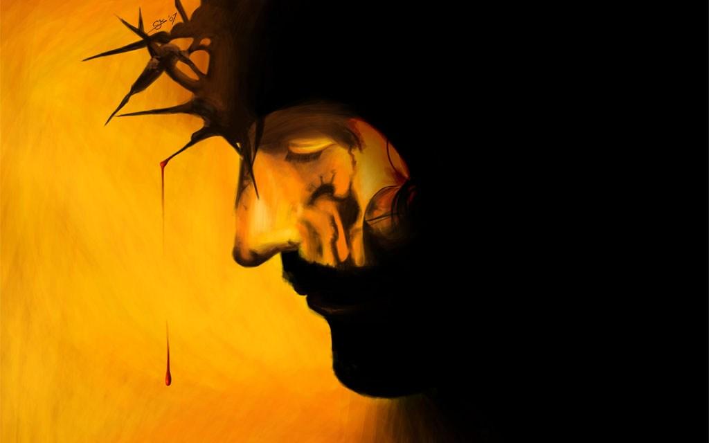 Al filo de la Semana Santa