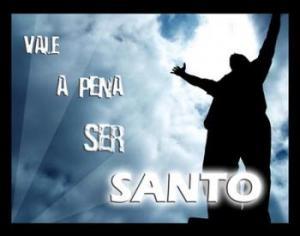 santos2