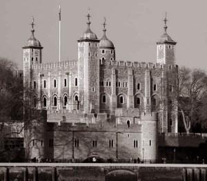 tower of london river thames england london uk united kingdom