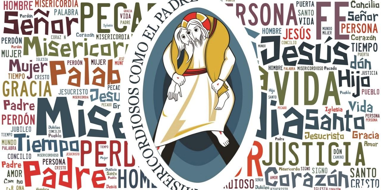 Sed misericordiosos (soneto al carisma vicenciano)