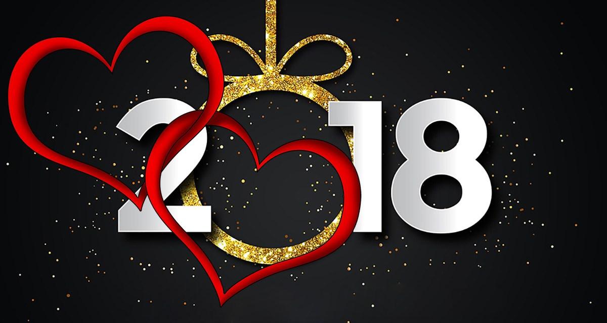 El perdón del año nuevo