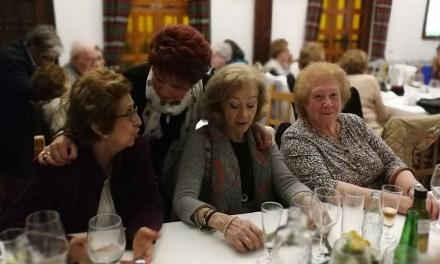 La Familia vicenciana de Albacete se reúne y celebra