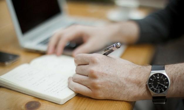 Carta abierta a los seguidores de mi blog
