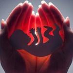 ¿Es progresista defender hoy el aborto? (segunda parte)
